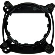 Corsair CW-8960006 Mounting Kit for Hydro Series H40/50/70