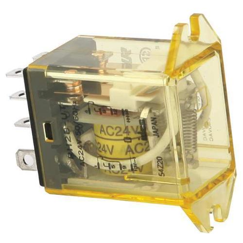 VULCAN 416535-4 Switch, Relay