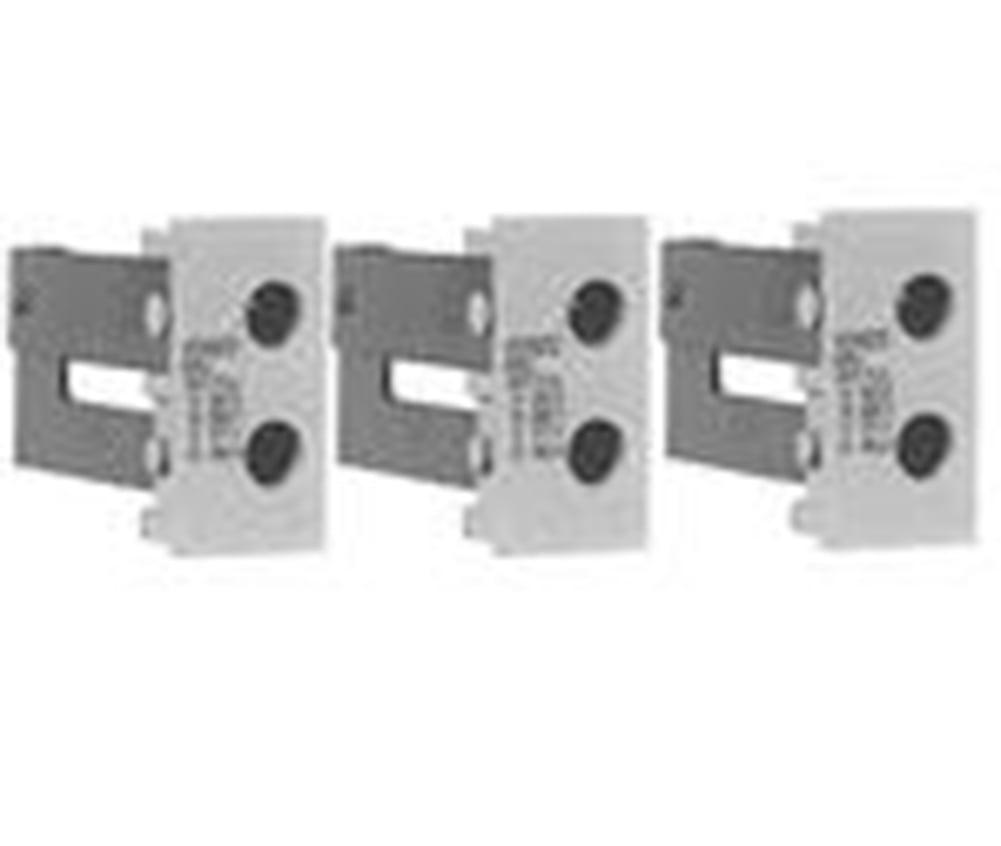 --/> BRAND NEW H2018-3 CH Cutler Hammer Overload Heater