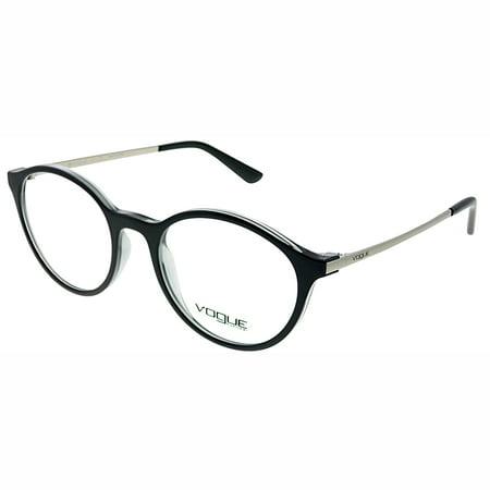 Vogue 5223 Eyeglasses 2385 ()