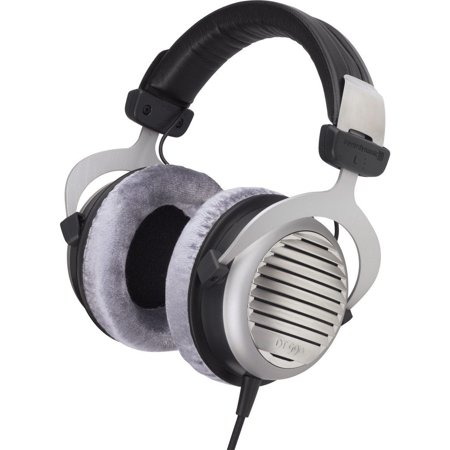 BeyerDynamic DT 990 Premium Headphones 250 OHM
