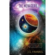 The Menagerie (Paperback)