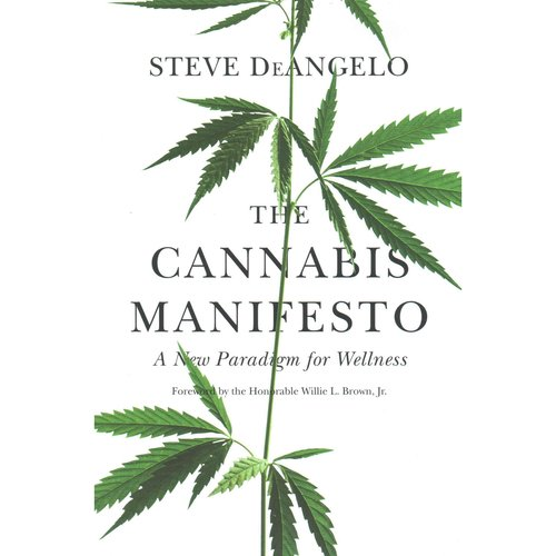 a cannabis manifesto Download free ebook:the cannabis manifesto: a new paradigm for wellness - free chm, pdf ebooks download.
