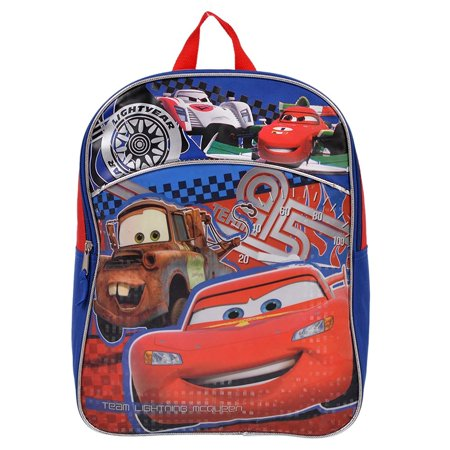 15 Inch School Bag Backpack for Kids - Bags For Kids