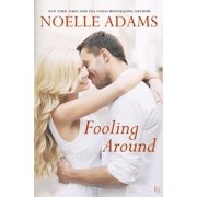 Fooling Around - eBook
