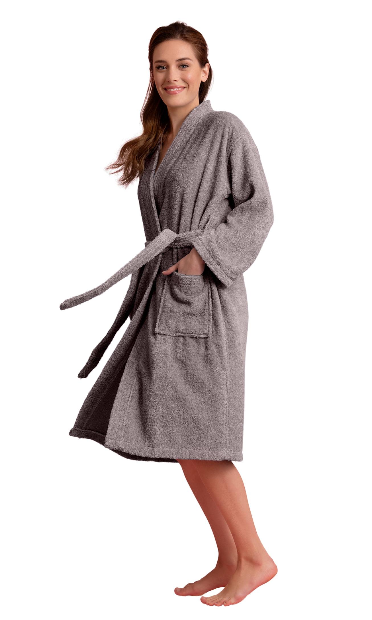 Clothing for girls cotton men/'s /& women robes Beach Kimono cotton  kimono  girls clothing beautiful Kimono