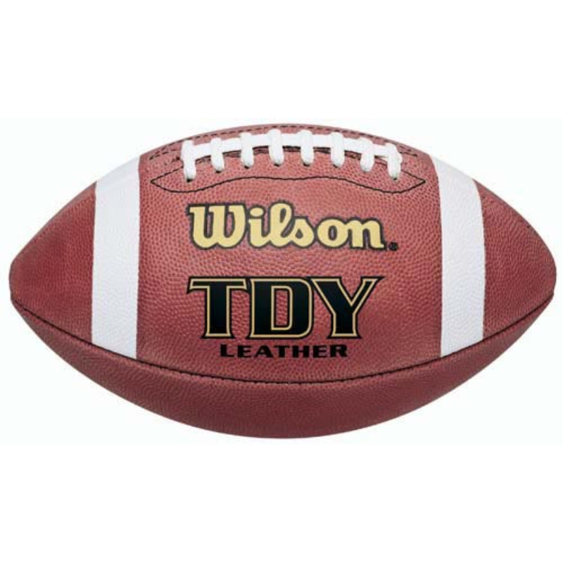 Wilson TDY Youth Football