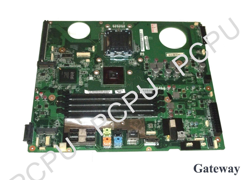 Gateway ZX6810 Treiber Herunterladen