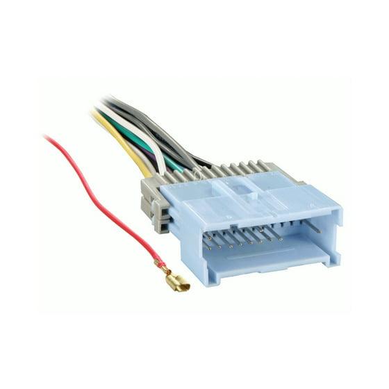 Onstar Wiring Harness on onstar antenna, onstar modules, onstar controls, onstar ignition,