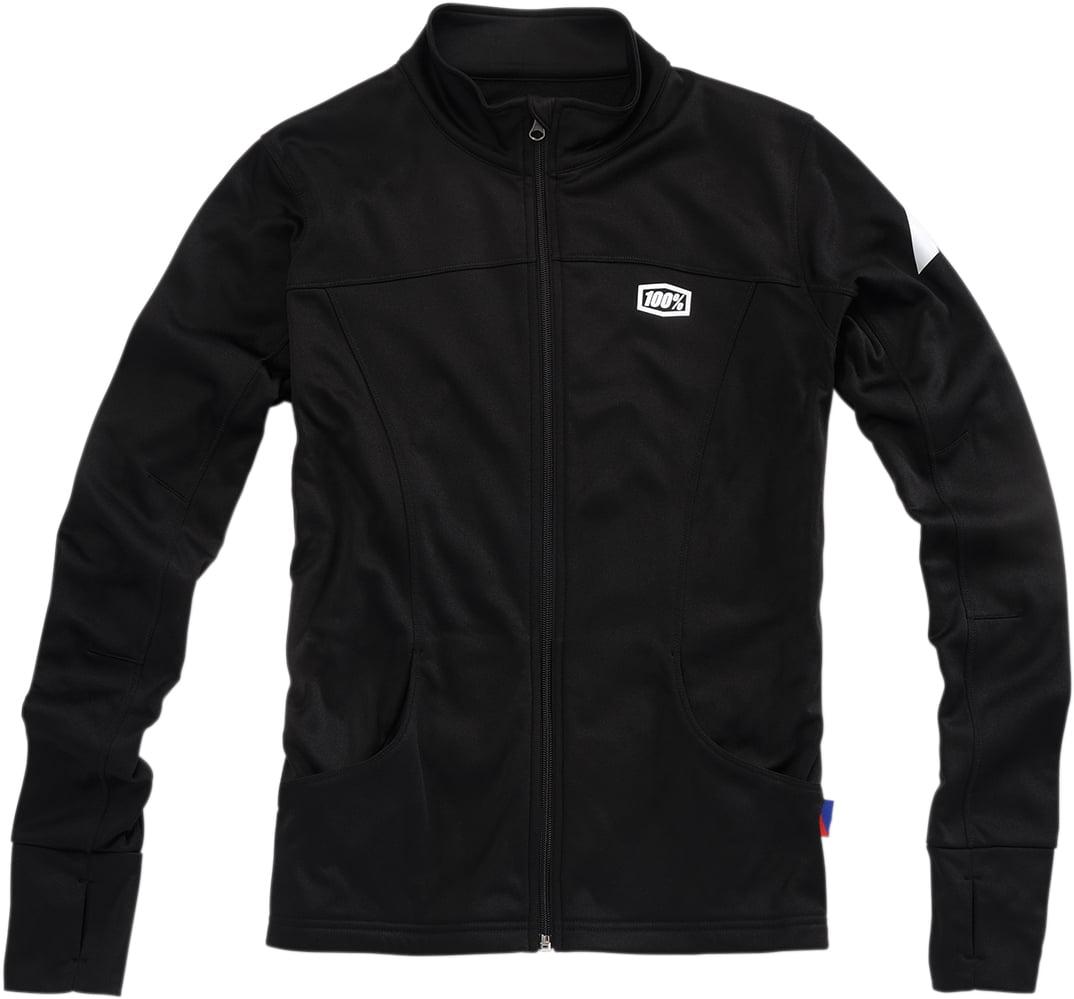 100% 29002-010-13 Women's Command Jacket