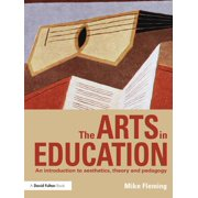 The Arts in Education - eBook