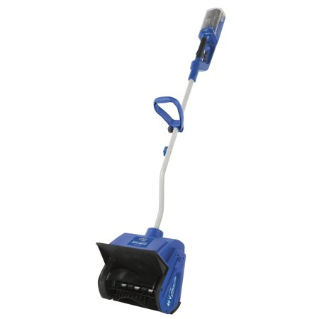Snow Joe iON 40-Volt Cordless 13-Inch Brushless Snow Shovel with