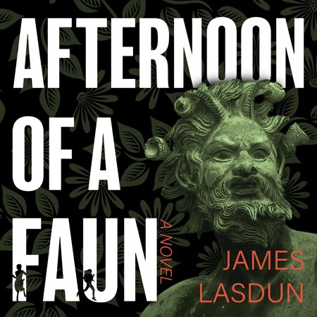 Afternoon of a Faun (Audiobook)
