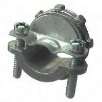 CONNECTOR CABLE CLAMP 1.5INCH