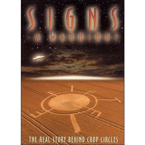 Signs: A Warning