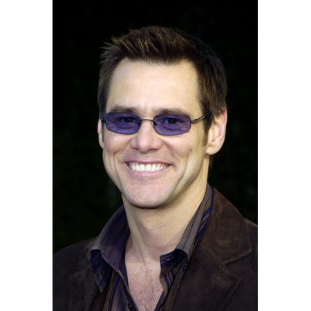- Jim Carrey At The World Premiere Of Lemony SnicketS A Series Of Unfortunate Events Hollywood Ca December 12 2004 Celebrity