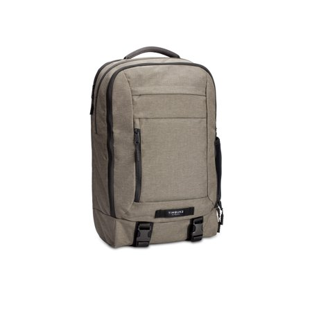 3a3f82fef49 Timbuk2 Authority Laptop Backpack (Oxide Heather)