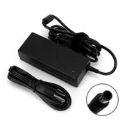 Dell Latitude 14 5480 Genuine Original OEM Laptop Charger AC Adapter Power  Cord 90W