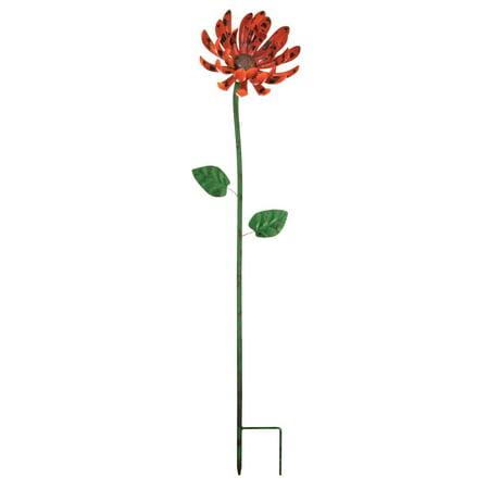 Regal Rustic Flower Stake 46
