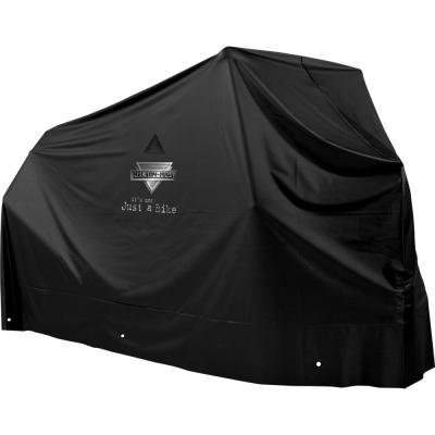 Nelson Rigg GRAPHITE BLACK ECONO COVERS FOR MOTORCYCLE Size (Nelson Rigg Fc 628 Covers)