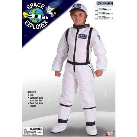 astronaut neil armstrong on uniform - photo #14