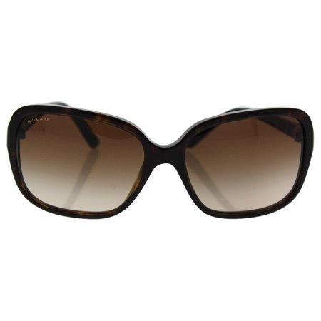 Bvlgari 58-16-140 Sunglasses For Women