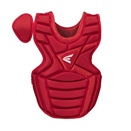 Adult M7 Catchers Chest Protector, Durable Chest Protector By Easton from USA Girls Fastpitch Catchers Chest Protector