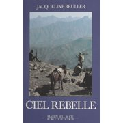 Ciel rebelle - eBook