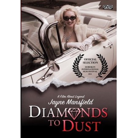 Diamonds to Dust (DVD) (Jordan 11 Low White Black Release Date)