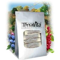 Pennyroyal Tea (25 tea bags, ZIN: 513700)