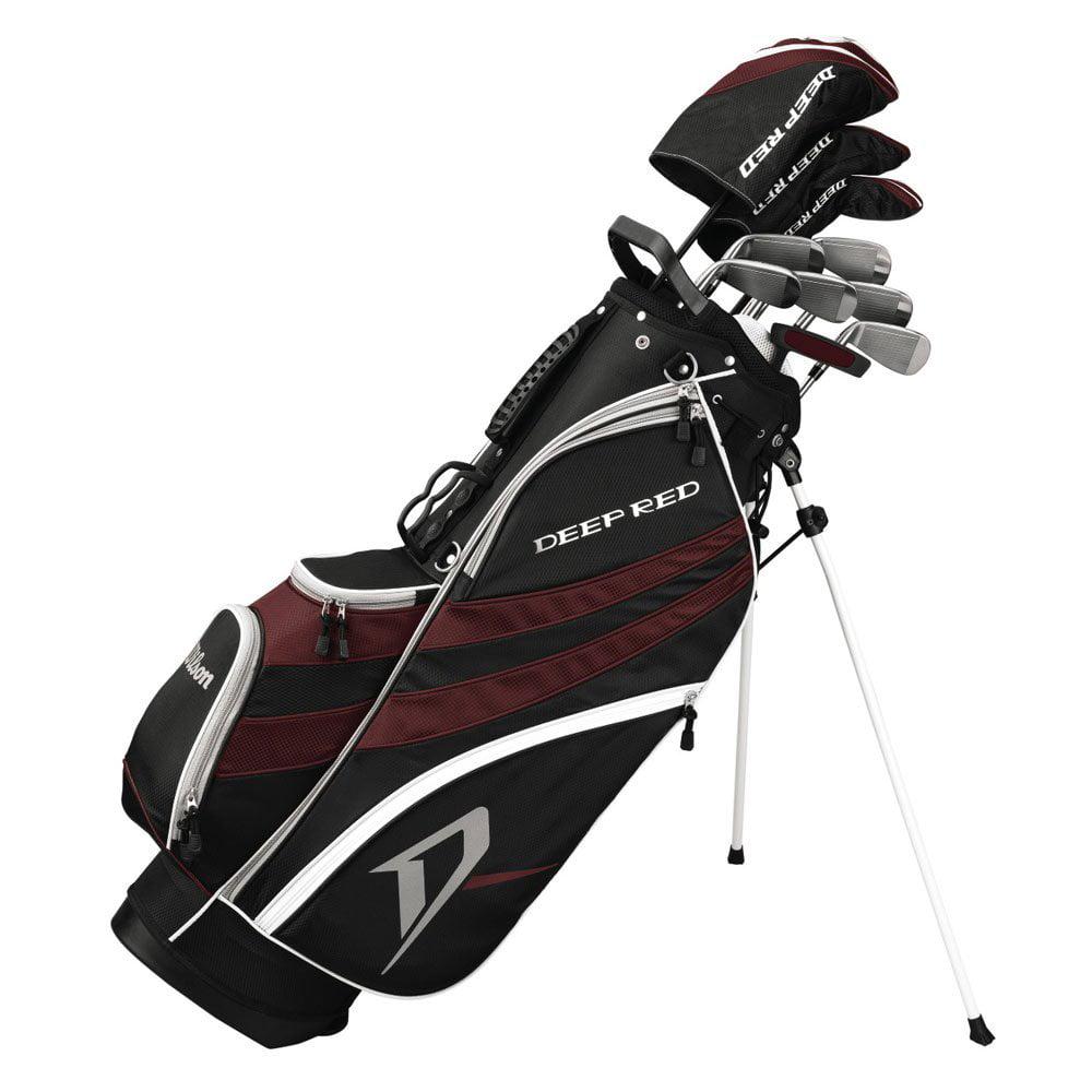 441f6dc4c6 Golf Clubs