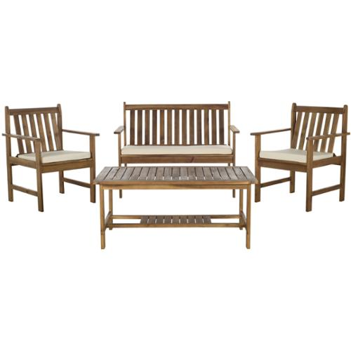 category garden furniture sets