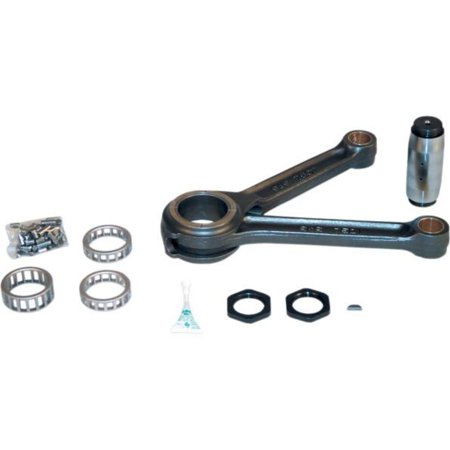 Connecting Rod Set - S&S Cycle 34-7510 Connecting Rod Sets