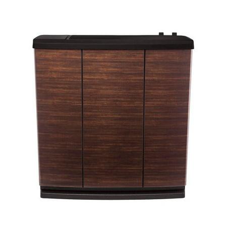 AIRCARE H12600 Alliance Evaporative Humidifier for 3700 sq. ft. Copper Night ()