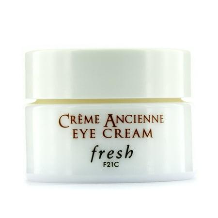 Frais - Crème Ancienne Crème Contour des Yeux - 15g / 0,5 oz
