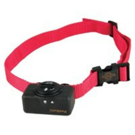 Bark Control Collar Radio Systems Corp Pet Supplies HBC11-11050