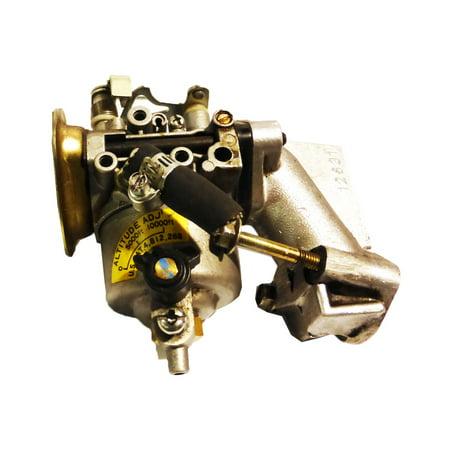 ONAN Generator Parts / Carburetor 146-0861