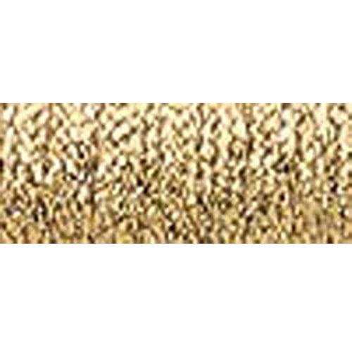 Kreinik Metallic Tapestry Braid, #12, 10m, 11 yds