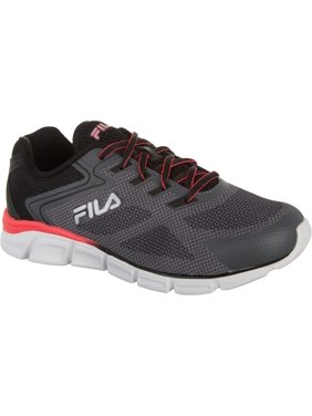 Fila Womens Memory Exolize Running Shoes