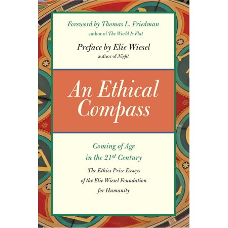 An Ethical Compass