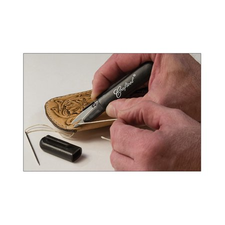 Tandy Leather Craftool� Thread Cutter 3044-00