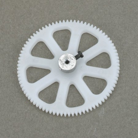Blade Inner Shaft Main Gear: BMCX/2/T,FHX,MH-35, EFLH2211