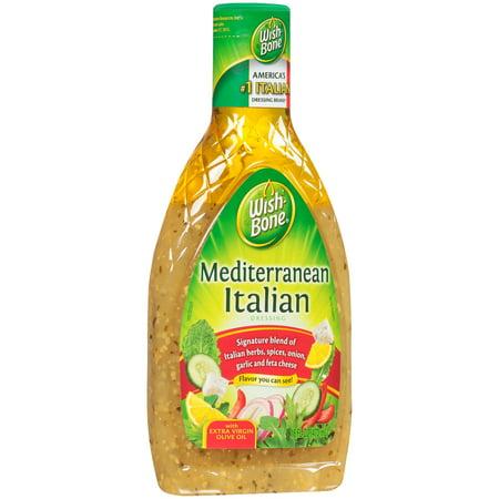 Tall italian ac freak from cl rag fuck 6
