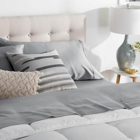 Brookside Tencel Luxury Sheet Set- Silky Smooth Feel- Multiple Colors