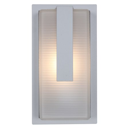 Access Lighting Neptune 20012MG Outdoor Wall Light