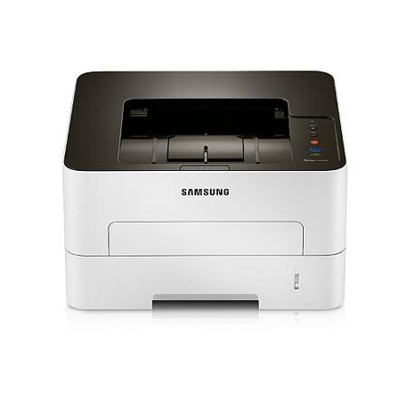 Lbp 5300 Laser Printer -