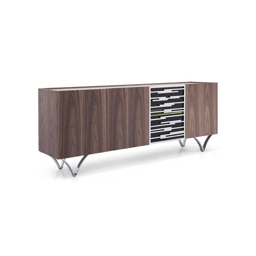 At Home USA Adriana Sideboard by At Home