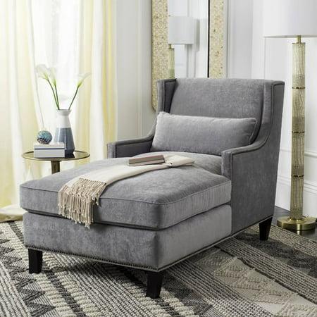 Safavieh Chaise Lounge