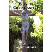 What is Christianity? (Paperback)