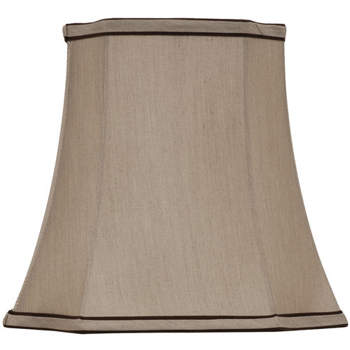 Better Homes and Gardens Square Cut Corner Shade - Walmart.com